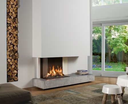 View Bell Topsham- Premium Fire (Custom)